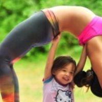 Формирование потребности здорового образа жизни
